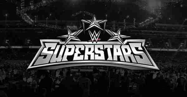 Watch WWE Superstar 25th November 2016