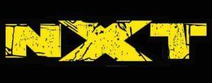 Watch Nxt Wrestling