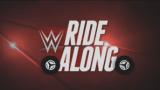 Watch WWE Ride Along S04E01 – Kofis Big Night
