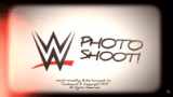 Watch WWE Photoshoot S02E01 Episode 1 Free
