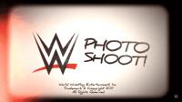 Watch WWE Photo Shoot Season 1 Episode 9