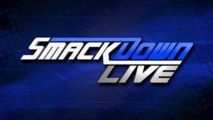 Samckdown Live
