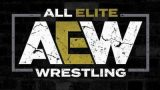 Watch AEW Road To Double Or Nothing Ep13
