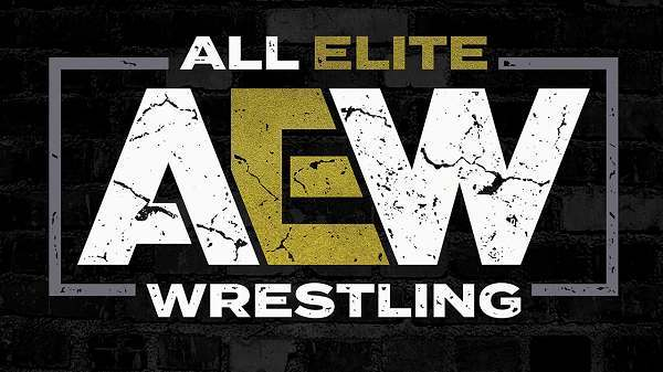 Watch AEW Double Or Nothing Rally 1/9/19