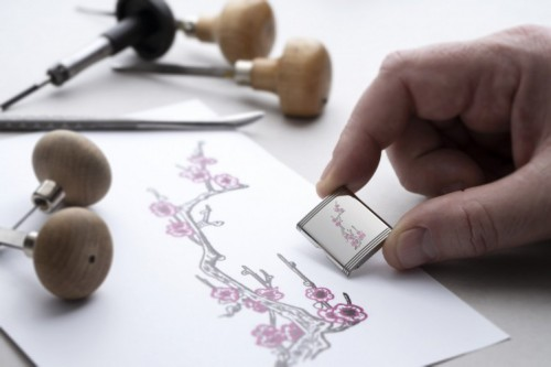 500 Nini Personalised Engraving Reverso @alexteuscher 2 1