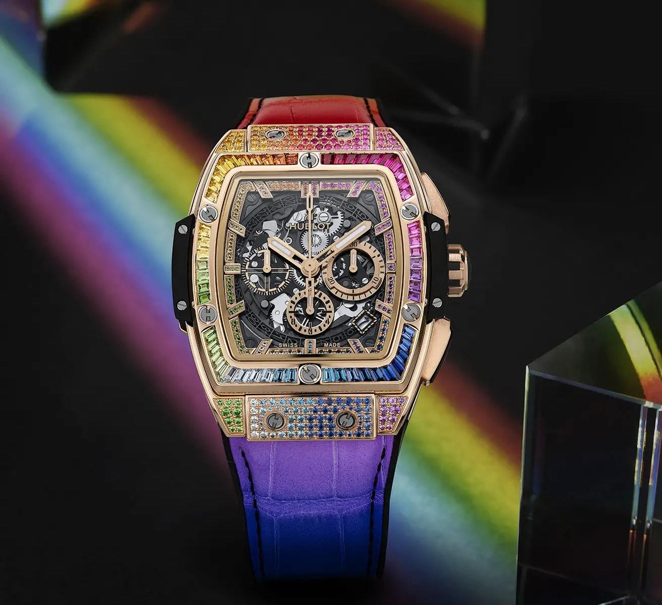 Smallspirit Of Big Bang Rainbow641 Ox 0110 Lr 0999 Jpg. 2