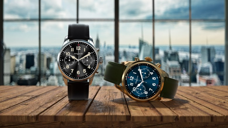 Montblanc Summit2 And 2Plus V002 2025970 1024x576
