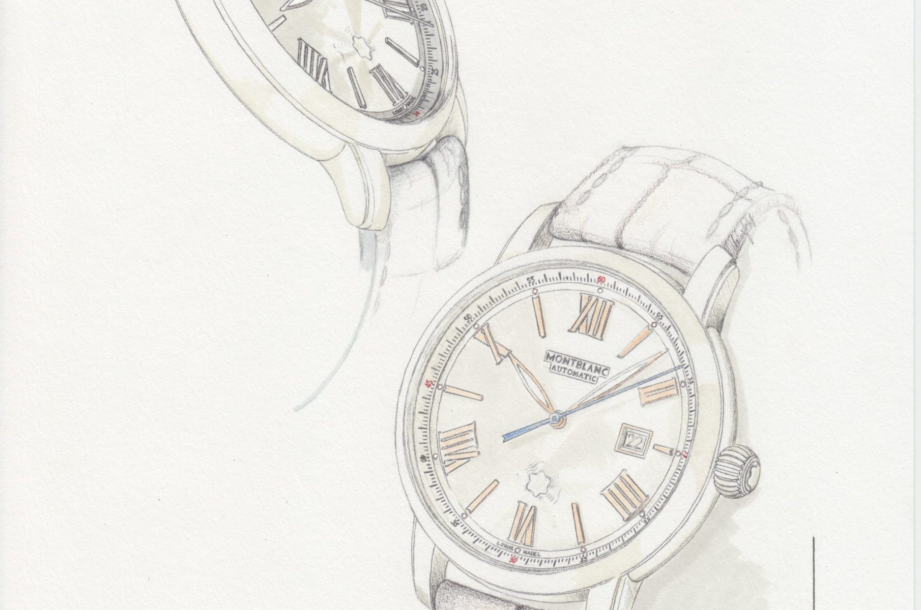 Star Legacy Automatic 1 Scaled