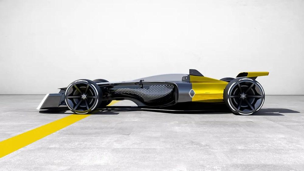 S00130756  Renault Design