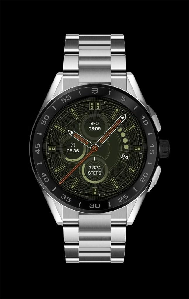 SSBG8A10.BA0646 2020 HD