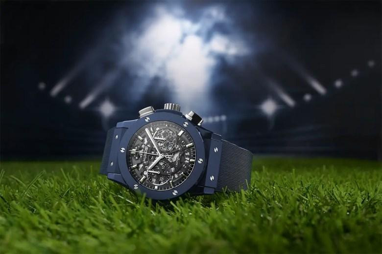 Sclassic Fusion Aerofusion Chronograph Uefa Champions League Jpg 5. 1024x683