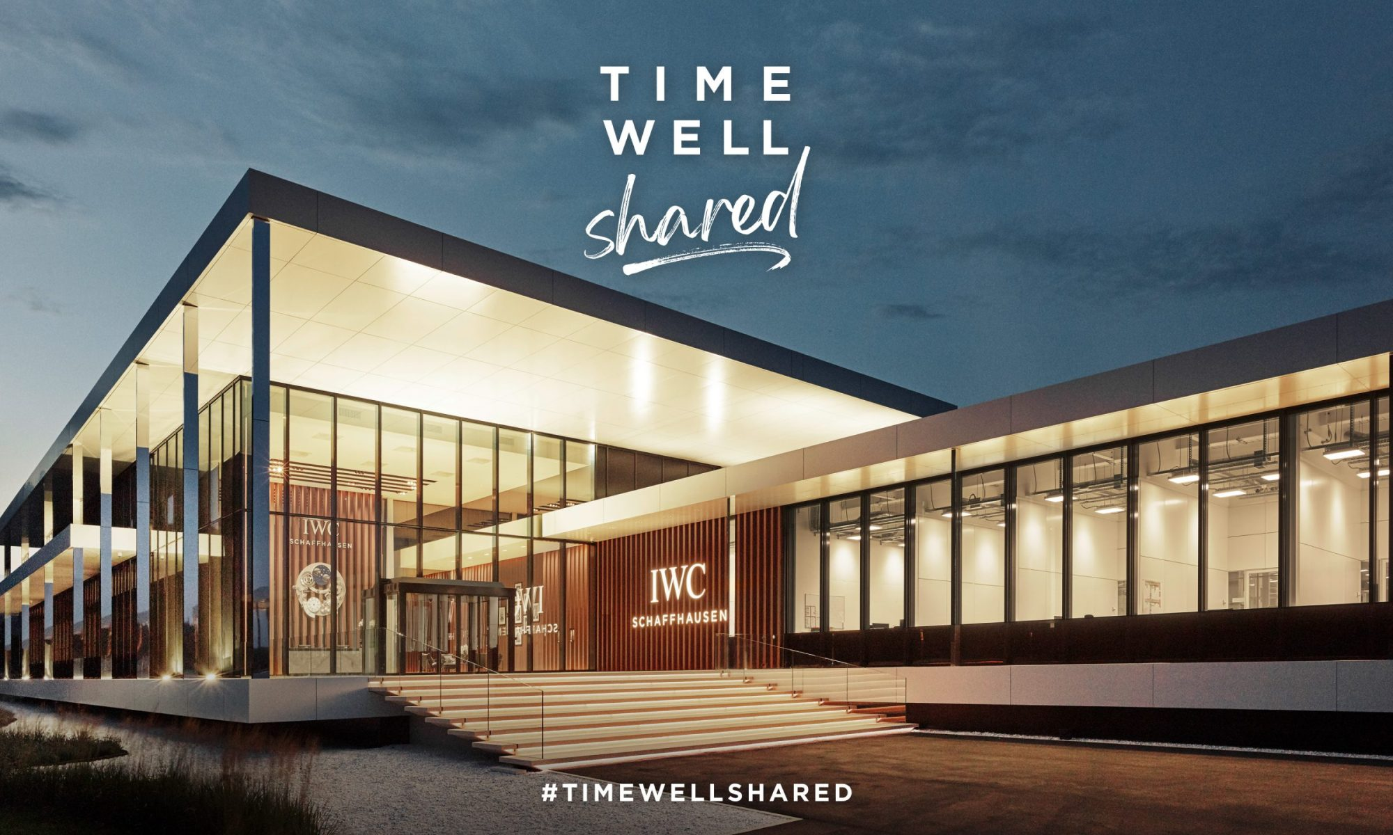 Iwc Timewellshared 4 Scaled