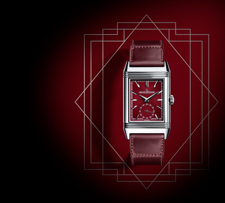 Jaeger Lecoultre Reverso Tribute Small Seconds 2 494352 1024x924