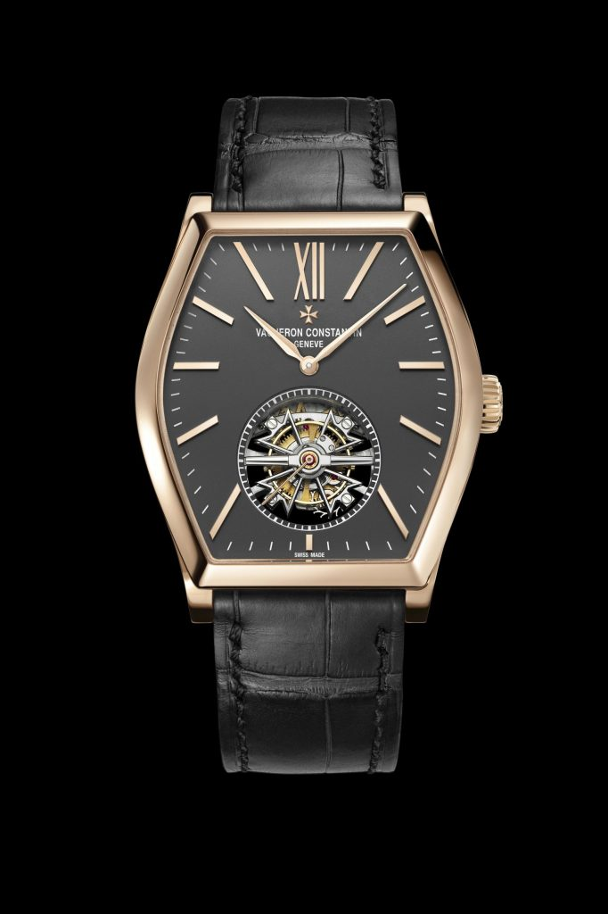 Vacheron Constantin Malte 000r 9754 Black 2 1 Scaled