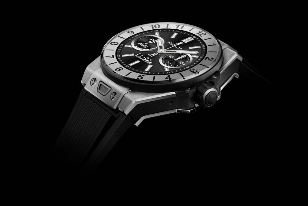 440 Nx 1100 Rx Pr Hr B Bb Black Jpg. 1024x683