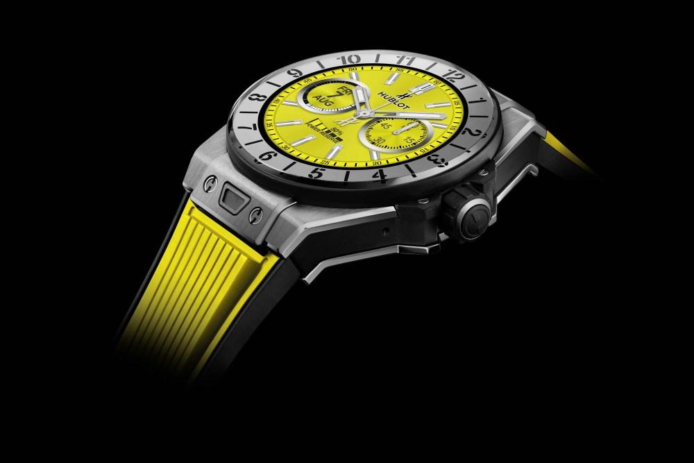 440 Nx 1100 Rx Pr Hr B Yellow Jpg. 1024x683