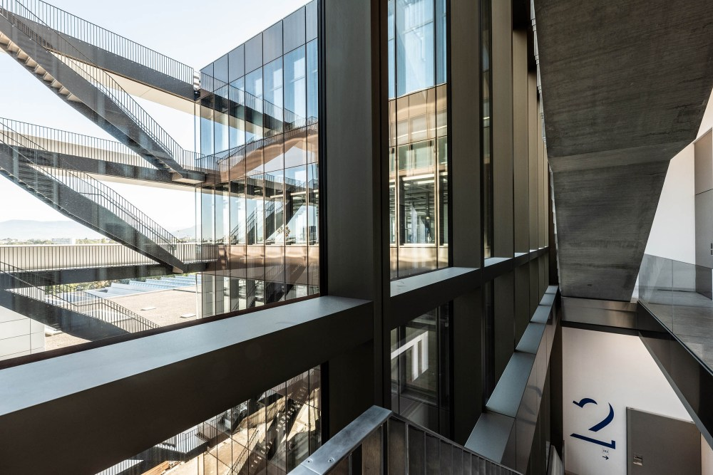 new Patek Philippe Calatrava Ref. 6007A-001
