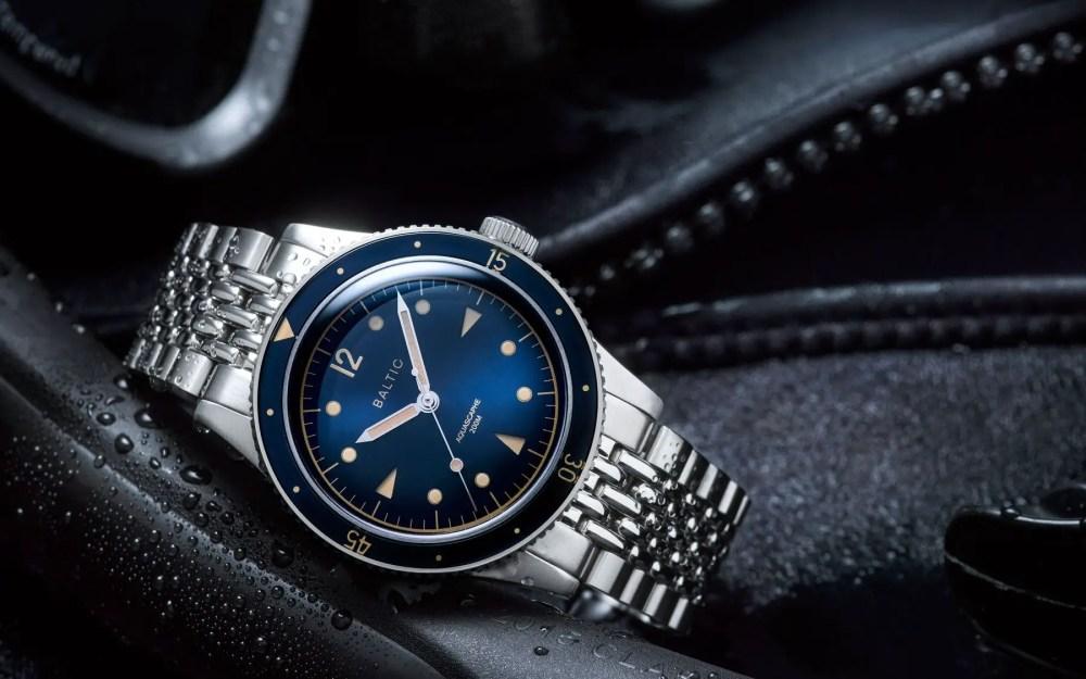 Aquascaphe 2 Blue 1024x640