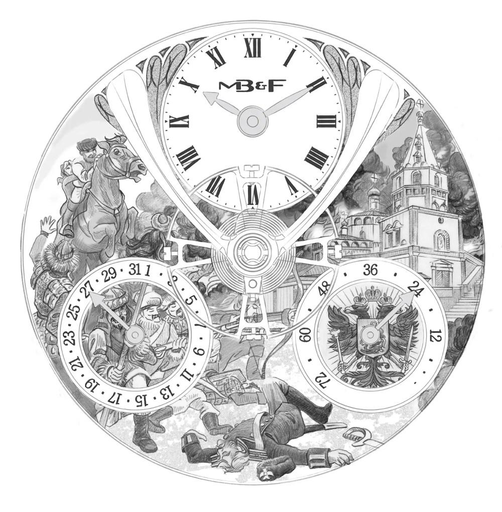 MBandFxEddyJaquet Illustration Michel Strogoff Lres 1004x1024