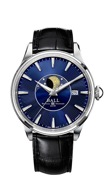 https://www.ballwatch.com/global/en/collections/trainmaster---16/moon-phase---nm3082d-sj-be---1855.html
