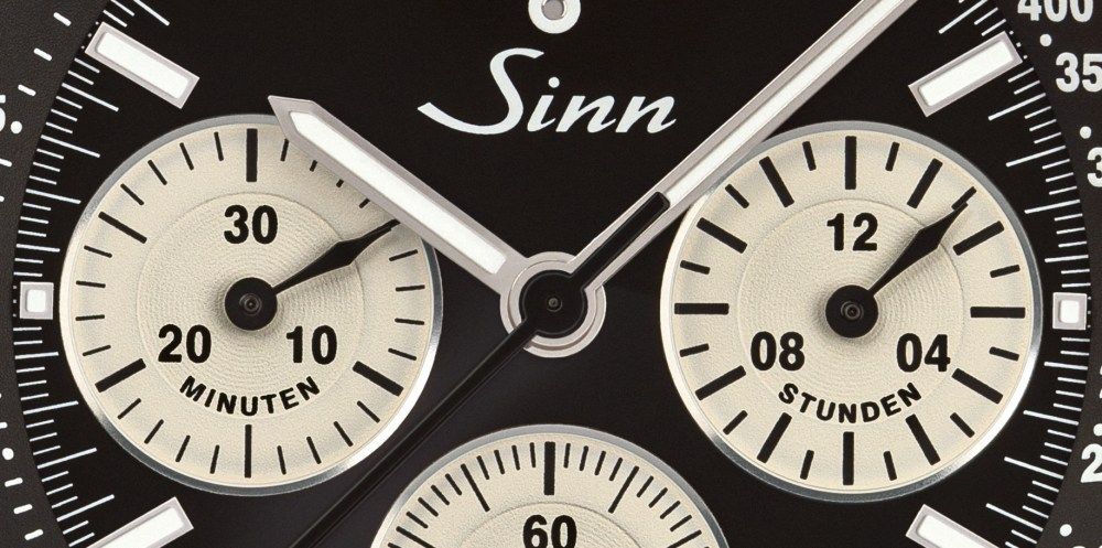 SINN R500 K Quer5 1024x509