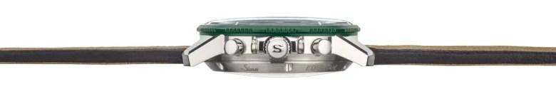 New Sinn 103 Classic 12