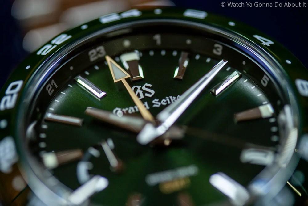 Grand Seiko Green 4 1024x683