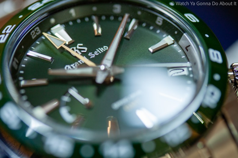 Grand Seiko Green 5 1024x683