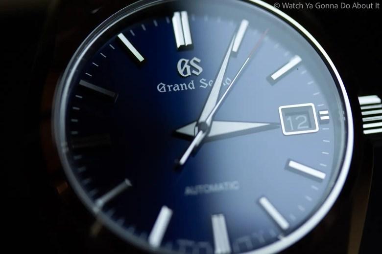 Grand Seiko SBGR231 25 1024x683