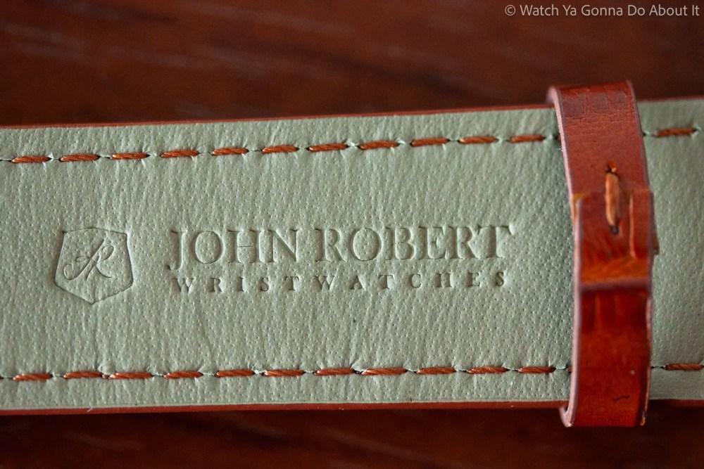 John Robert Archetype 42 1024x683