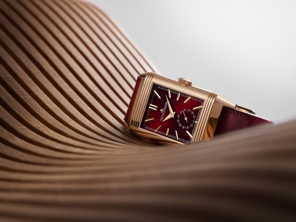 Red Reverso 4 1024x768