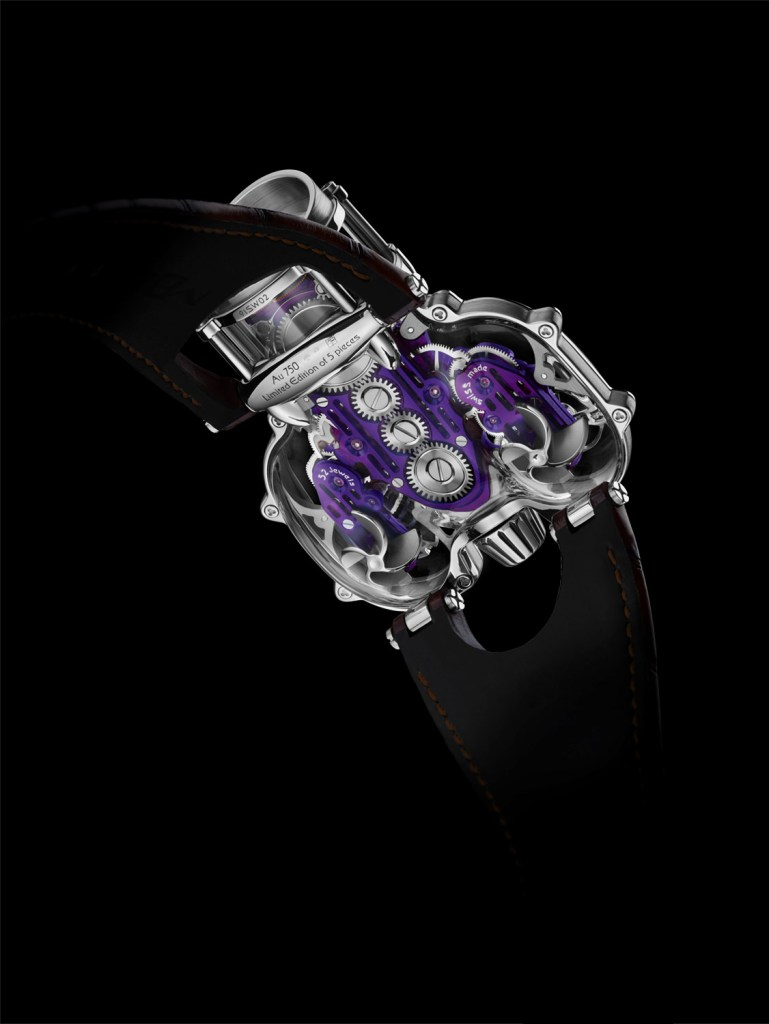 MBandF HM9 SV WG Purple Back Lres 769x1024