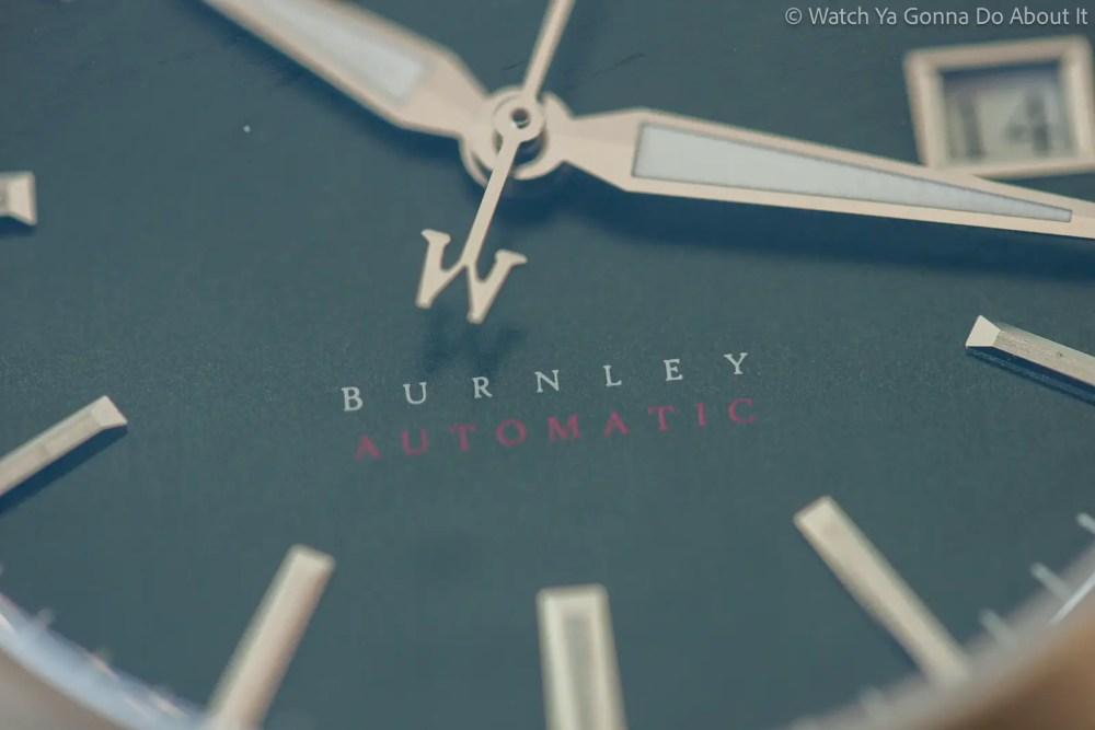 Melbourne Watch Company Burnley 15 1024x683