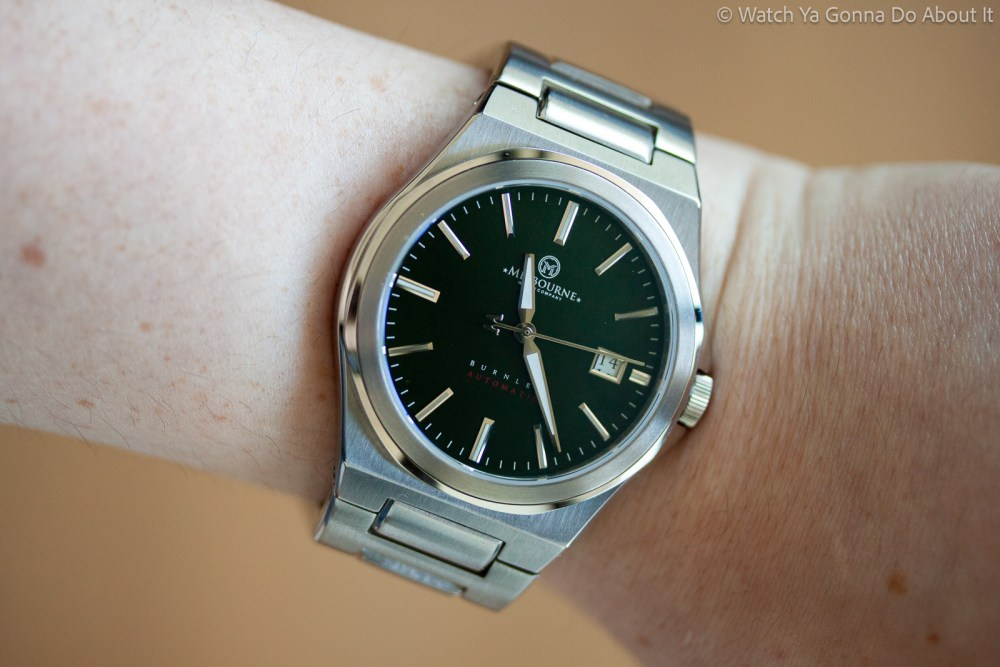 Melbourne Watch Company Burnley 25 1024x683
