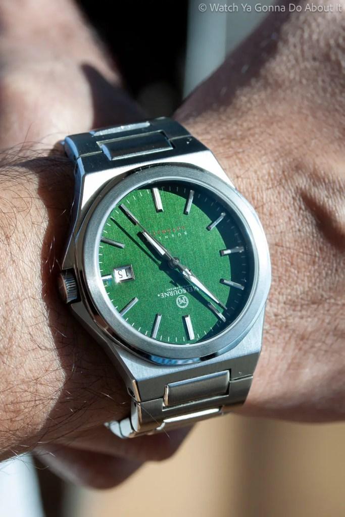 Melbourne Watch Company Burnley 31 683x1024
