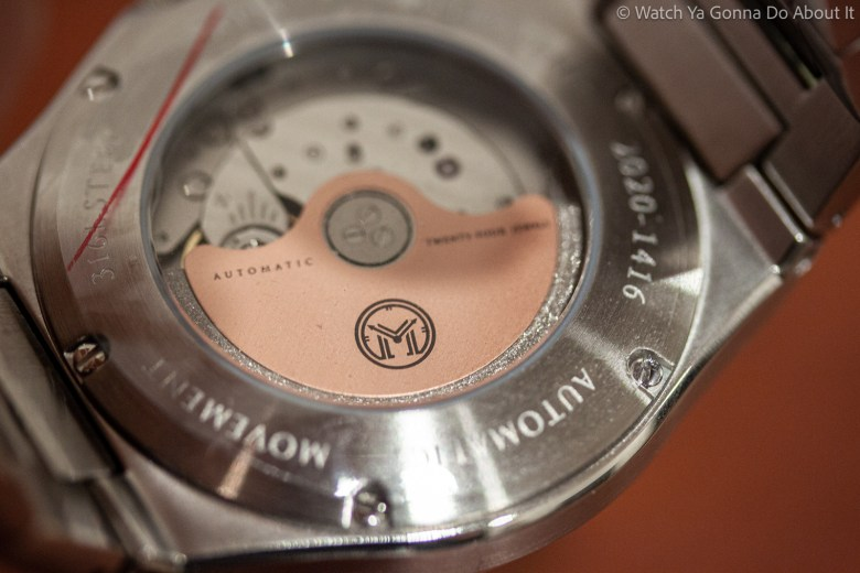 Melbourne Watch Company Burnley 41 1024x683