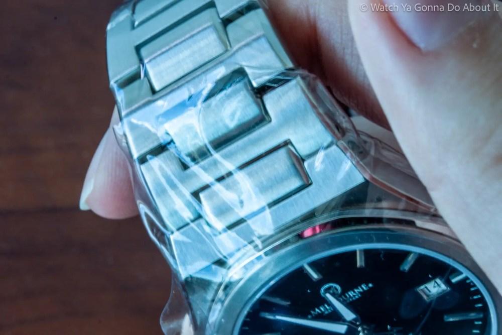 Melbourne Watch Company Burnley 6 1024x683
