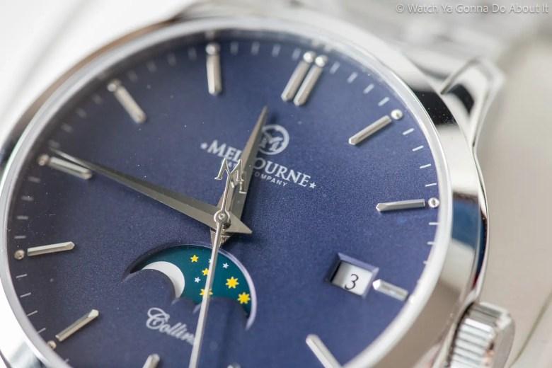 Melbourne Watch Company Collins 13 1024x683