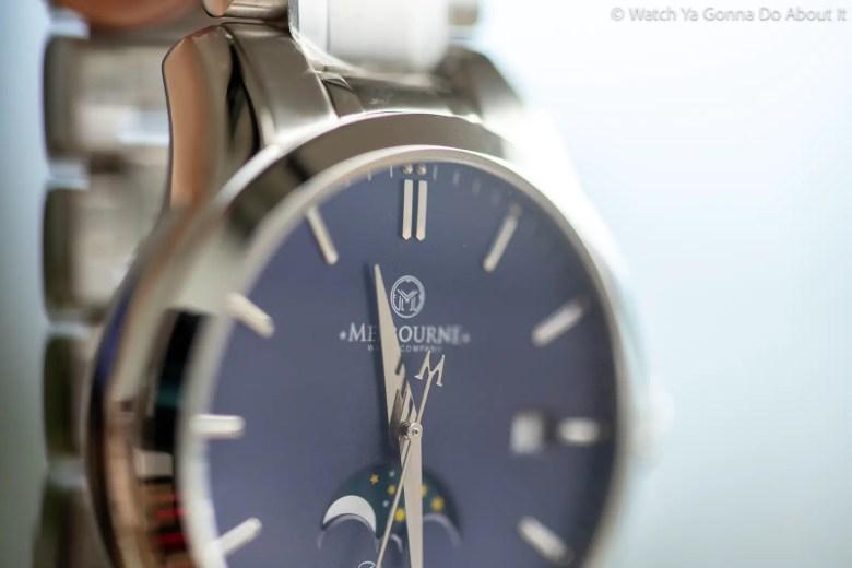 Melbourne Watch Company Collins 35 1024x683