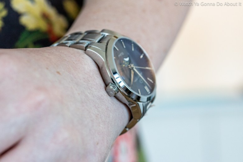 Melbourne Watch Company Collins 36 1024x683