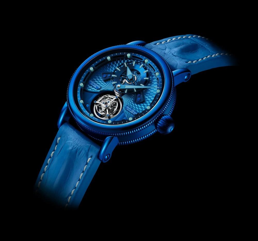 Chronoswiss Open Gear 2020 Watches 3 1024x957