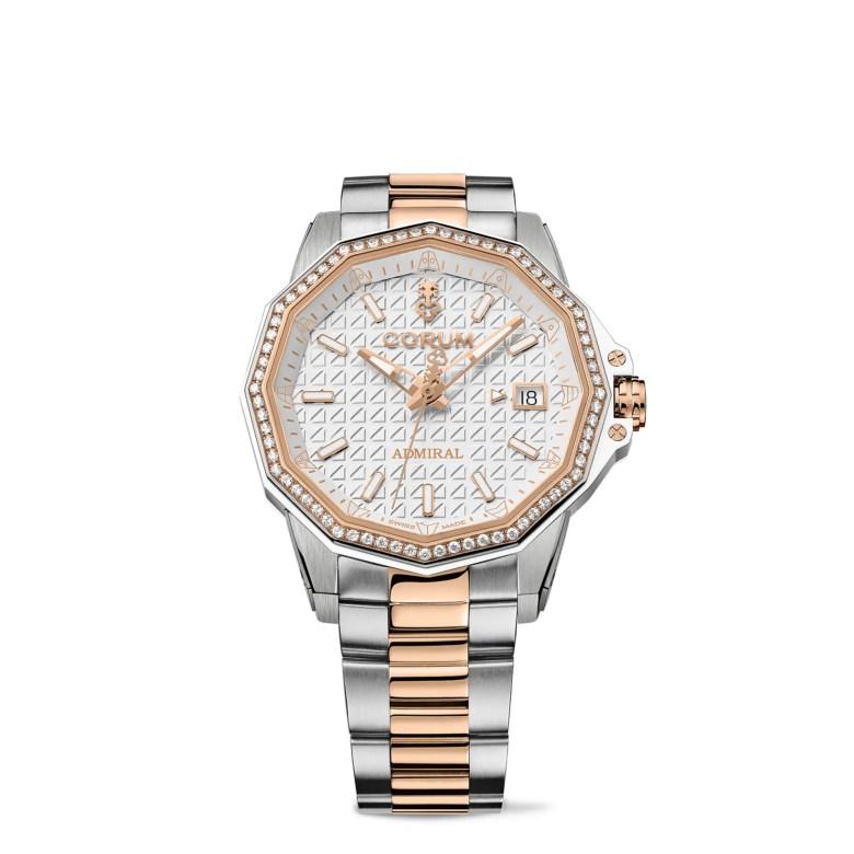 Corum Watches And Wonders 2021 17 1024x1024