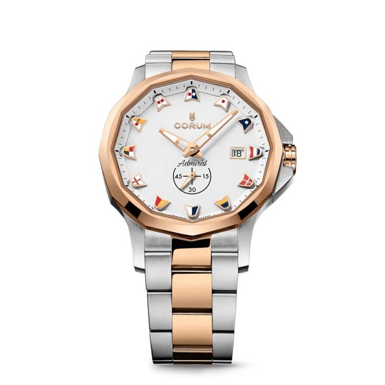 Corum Watches And Wonders 2021 25 1024x1024