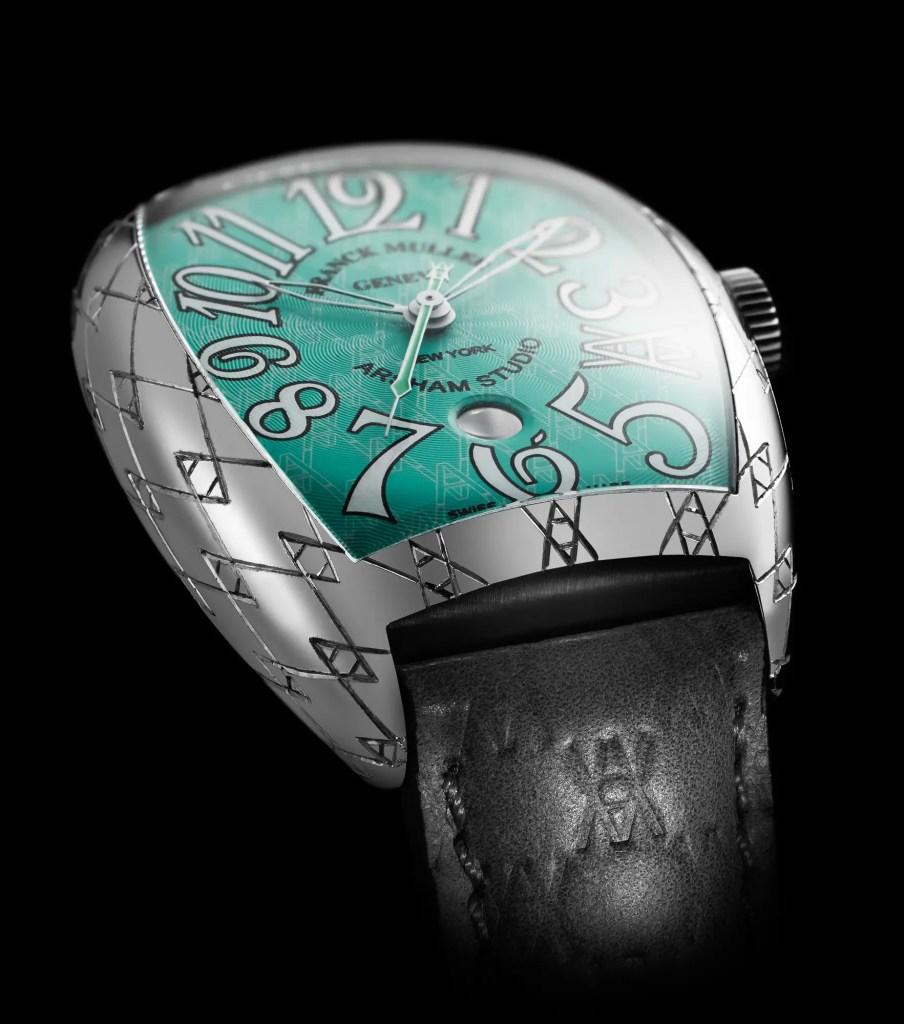 Franck Muller Casablanca Limited Edition 3 904x1024