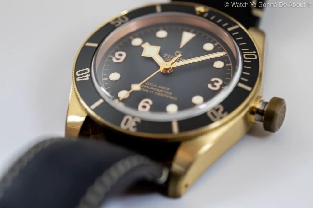 Tudor Black Bay Bronze 6 1024x682