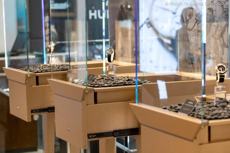 Blancpain Exhibition Watches Of Switzerland 14 1024x682