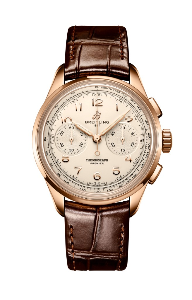 Breitling New Watches 2021 27 656x1024
