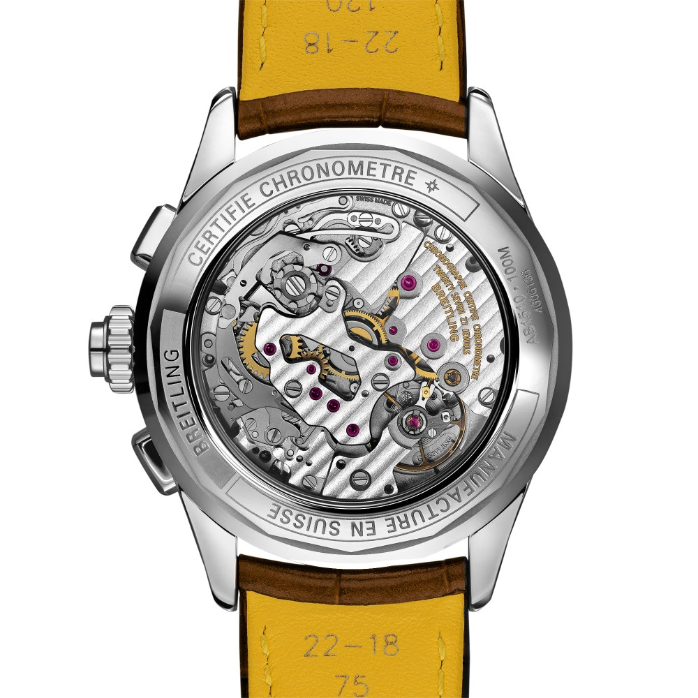 Breitling New Watches 2021 3 1024x1024