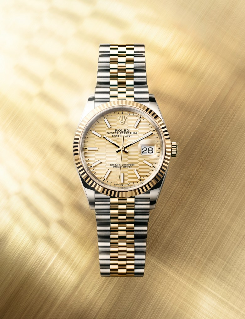 New Rolex Oyster Perpetual 2021 10 787x1024
