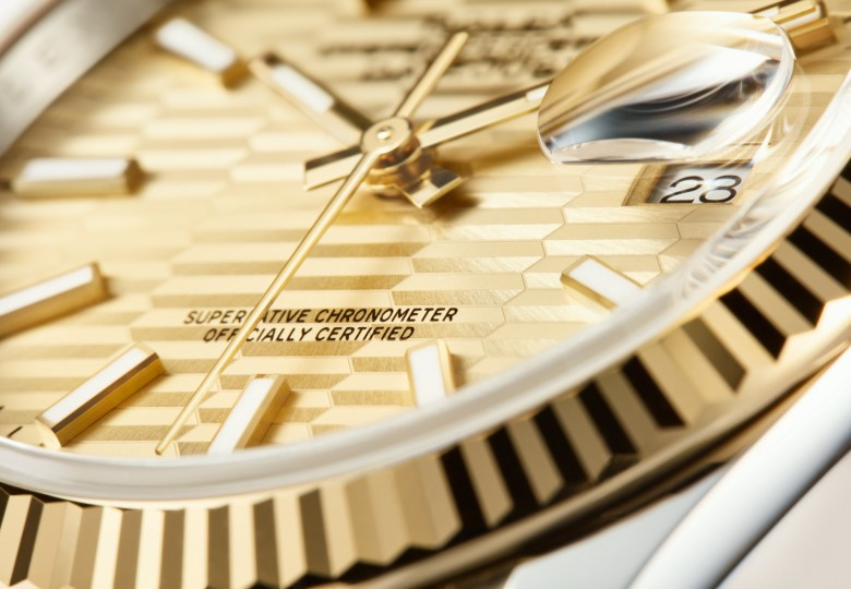New Rolex Oyster Perpetual 2021 2 1024x709